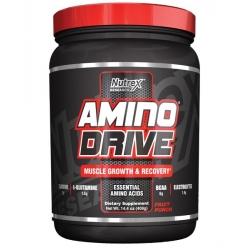 Nutrex Amino Drive 411g