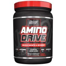 Nutrex Amino Drive 411g