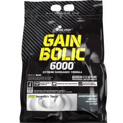 Olimp Gain bolic 6800g