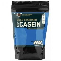 Optimum Casein 100% 450g