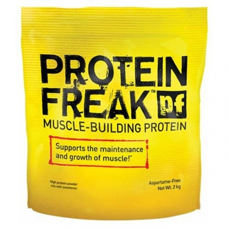 Pharma Freak Protein Freak 2000g