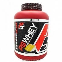 Prosupps PS Whey 2270g