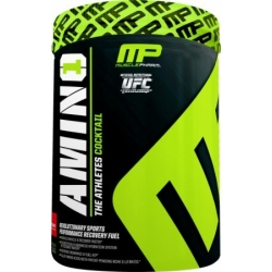 Muscle Pharm - Amino 1 - 680G