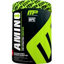 MusclePharm - Amino 1 - 680G
