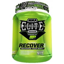 Muscle Pharm Recover - 560g