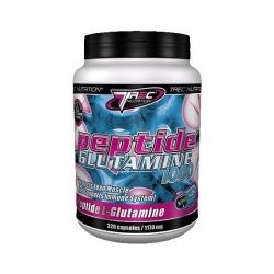 TREC Peptide Glutamine 1000 - 320 kap.