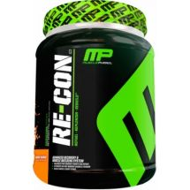 Muscle Pharm RE-CON - 600g