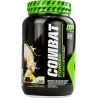 Muscle Pharm Combat - 900g