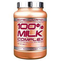 Scitec 100% Milk Complex - 920g