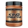 Scitec King Creatine 120 kaps