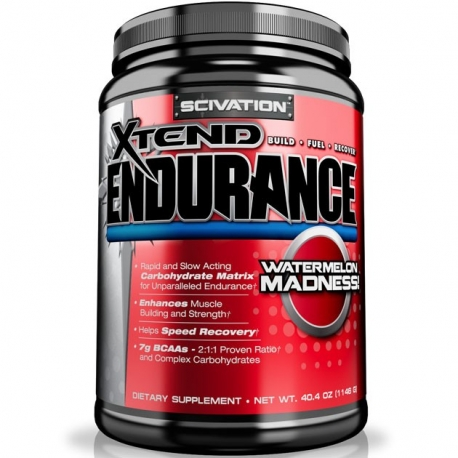 Scivation Xtend Endurance 1150g