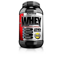 Scivation Whey 908g