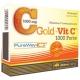 Olimp Gold-VIT C 1000 Forte - 30 kaps.