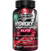 Muscletech Hydroxycut HC Elite - 100 kaps.
