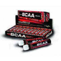 Vitalmax BCAA Ethyl Ester liquid 10 ampułek