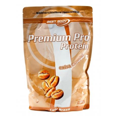 Best Body Premium Pro 500g