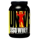 Universal Ultra Iso Whey - 908g