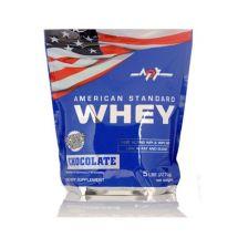 Mex Nutrition American Standard Whey - 2270g