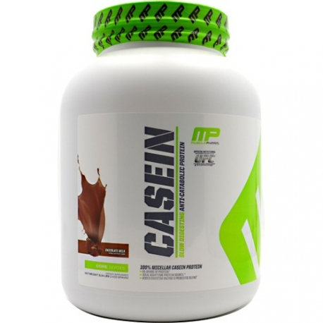 MusclePharm Casein - 1426g