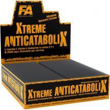 FA Nutrition Anticatabolix - 15 tabl. [1 blister]