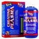 VPX Creatine Plasma - 240ml.