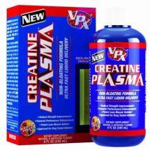 VPX Creatine Plasma - 240ml.