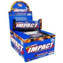 Vpx Baton Zero Impact - 112 g
