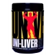 Universal Uni Liver - 500 tabl