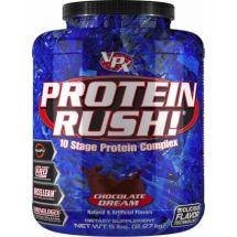 VPX Protein Rush 908g