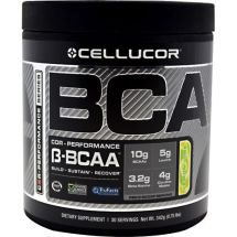 Cellucor Bcaa - 339g