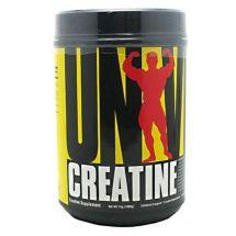 Universal Creatine 200g+200g - 400g