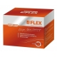 BioFirte 4flex - 30 saszetek [KOLAGEN]