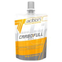 Trec Carbo Full Gel - 90g