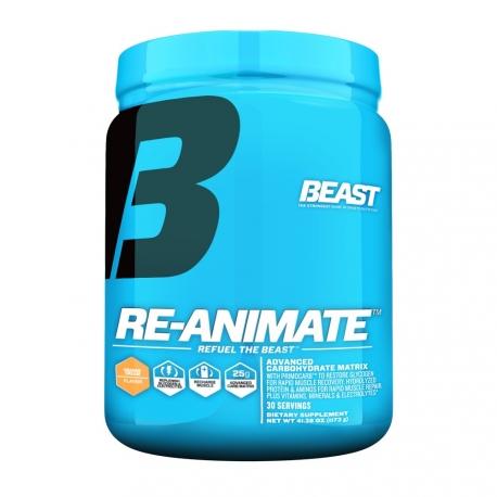 Beast Re-animate 1200g