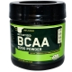 Optimum BCAA - 345g