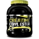Bio Tech Creatine Ethyl Ester - 300 g
