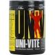 Universal Uni-Vite 120caps