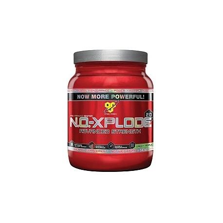 BSN NO Xplode 2.0 1139g