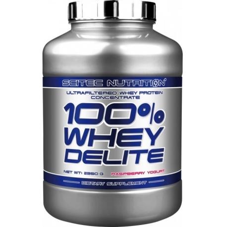Scitec Milk Delite - 2350g
