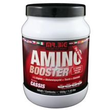 Mr. Big Amino Booster - 650g