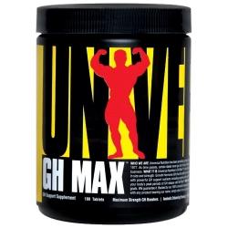 Universal GH Max - 180 tabl