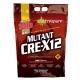 PVL Mutant Cre-X12 - 4500g