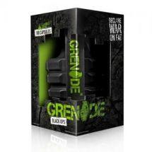 Grenade Black Ops 100kaps.