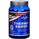 Mex Thermoshred 180 kaps.