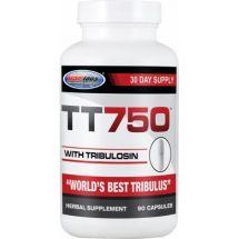 USP Labs - TT750 90kaps.