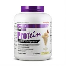 USP Labs - OXY Elite Protein Isolate 2068g