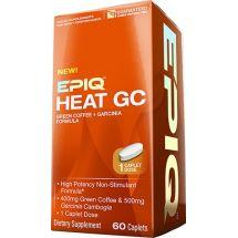 EPIQ Heat 60 kap.