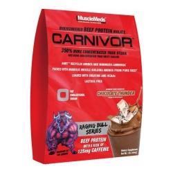 Muscle Meds - Carnivor Raging Bull series 454g