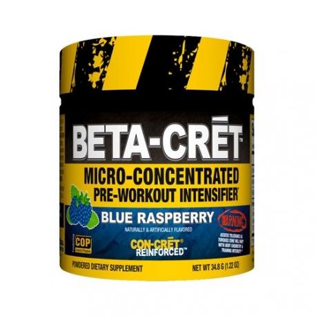 ProMera Beta-Cret - 34.8g [8 porcji]