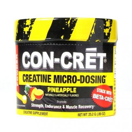 ProMera Con-Cret Creatine - 48 porcji - 36g